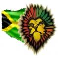 Rastafari Avatar