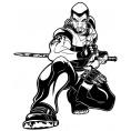 Blade Avatar