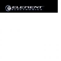 Element Electronics