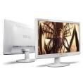 BenQ Unveils RL2240H HD Monitor