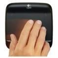 Logitech announces Wireless Touchpad for Windows 7 PCs