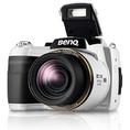 BenQ GH600 announced