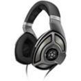 Sennheiser Unveils HD 700 High-Performance Headphones