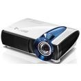 BenQ Releases Laser-Based Projectors