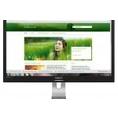 Philips ErgoSensor Monitor scolds you for slouching