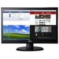 AOC Intros New 50-Series Desktop Monitors