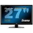 Iiyama G2773HS HD Monitor Unveiled