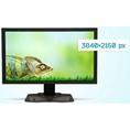 ViewSonic Unveils VP3280-LED HD Monitor