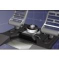 Mad Catz Announces $500 Worth of Flight Simulator Goodness