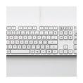 "Elecom introduced new ""A la Mac"" Style Keyboard"