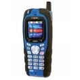 SANYO SCP-7200 / RL2000