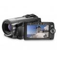 Canon VIXIA HF200
