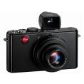 Leica LEICA D-LUX 4