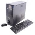 HP Compaq Presario CQ5210F