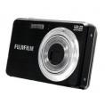 FujiFilm FinePix J38