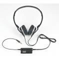Audio-technica ATH-ANC1 QuietPoint