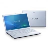 Sony VAIO-VPCEB1M0E