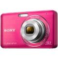 Sony Cyber-shot DSC-W310
