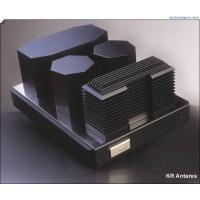 KR Audio VA300