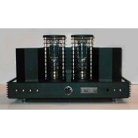 KR Audio VA350