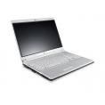 LG R510-G.APS1A9