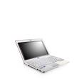 LG X120-L.C7P1A9