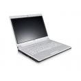LG R410-G.APS1A9