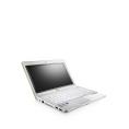 LG X120-L.C7L1A9