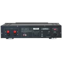 Advance Acoustics MAA 402