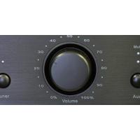 Advance Acoustics MPP 202