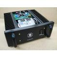 Monarchy Audio SE-100 delux Mark 2