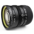 Noktor HyperPrime 50mm f0.95