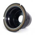 Lensbaby SINGLE OPTIC GLASS