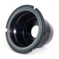 Lensbaby PLASTIC OPTIC
