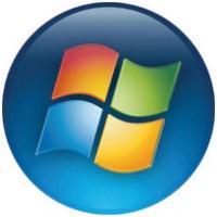 Microsoft Windows 7