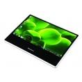 Hanvon TouchPad B20