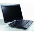Acer Aspire 1820PT