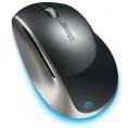 Microsoft Explorer Mouse