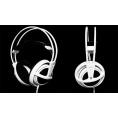 SteelSeries Siberia Full-size USB Headset