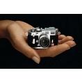 MINOX DCC Leica M3 4.0