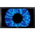 InFocus INF6501