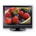 Sceptre X19GV-HDTV