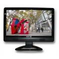 Sceptre X23WG-1080p