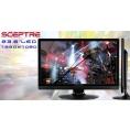 Sceptre E246W-1080P