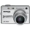 MINOX DC 8122