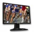 Sceptre X22WG-1080P