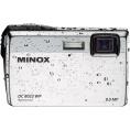 MINOX DC 8022 WP
