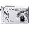 MINOX DC 6211