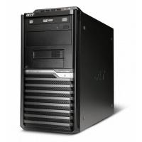 Acer Veriton M680G
