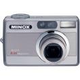 MINOX DC 5211
